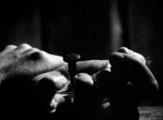reggeli erekció férfiaknál tart hosszabbítók az erekció fokozása érdekében