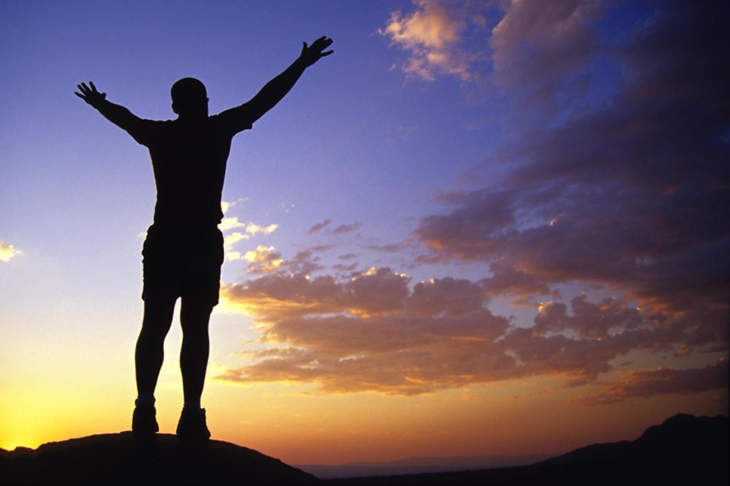 merevedés és önbizalom