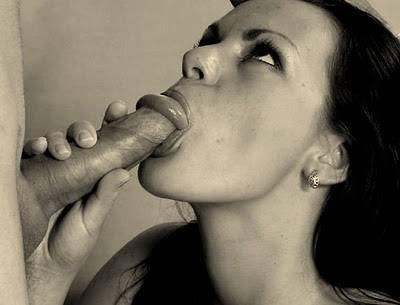 milyen péniszeket szeretnek a nők