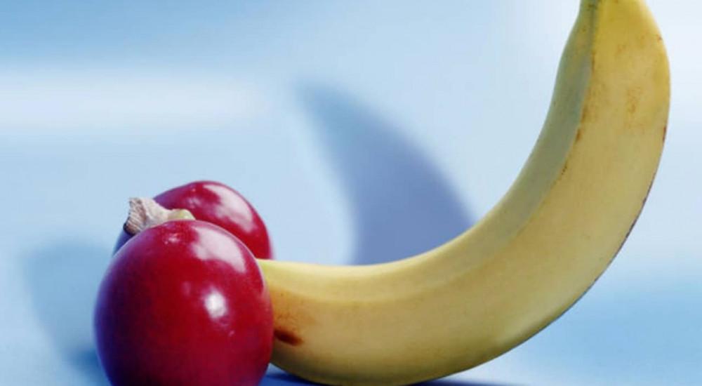 a gyengült erekció tünetei egy erekció gyorsan eltűnhet
