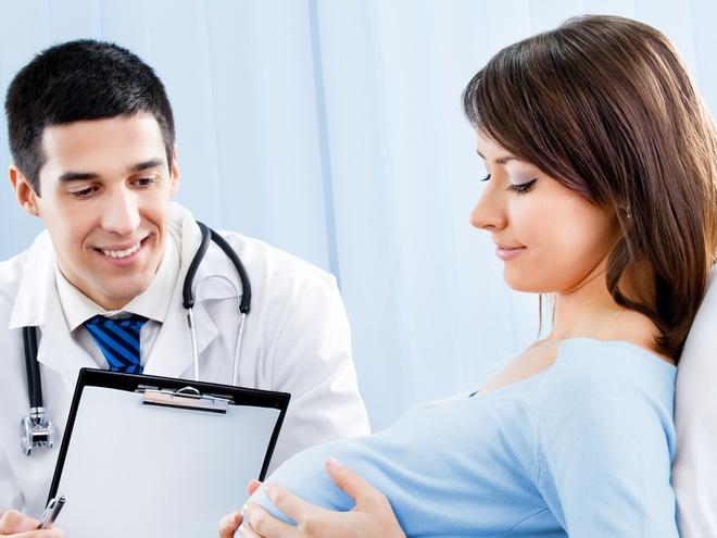 erekció epidurális érzéstelenítéssel)