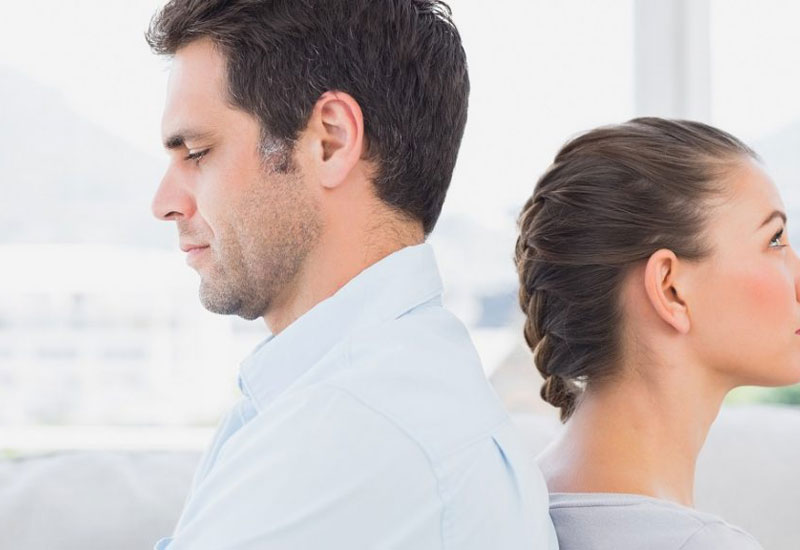 mit kell venni merevedési zavar esetén