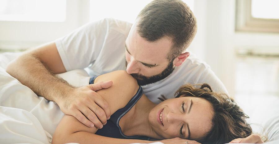 pénisz és testmozgás