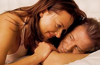 a hiányos erekció kezelést okoz