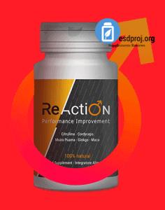 erekció nélküli hatékonyság egészséges potencia és erős erekció gyógyszer nélkül