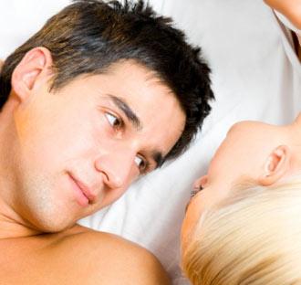 Reggeli merevedés az életteli férfi ismérve | kovacsoltvas-kerites-korlat.hu