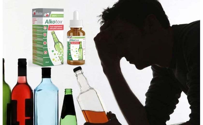 Meglepő károsodásokat is okoz az alkohol - HáziPatika