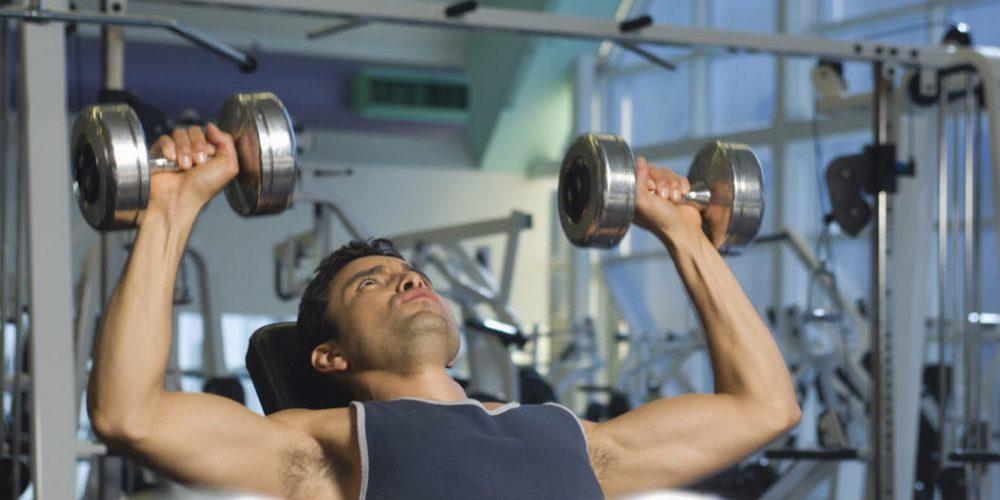 edzések az erekció fokozására