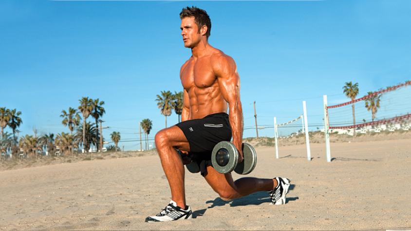 edzés felállítása