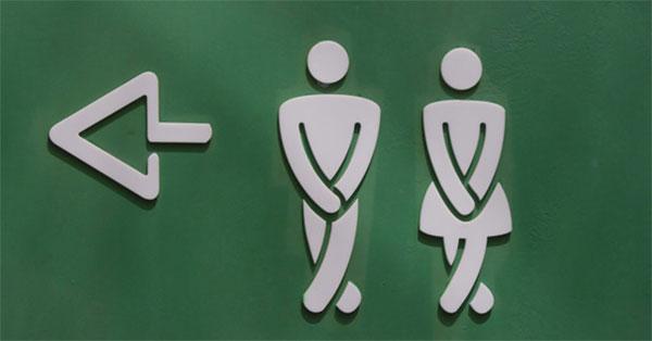 A férfiak ugyanakkora százalékban szenvednek meddőségben, mint a nők - Swiss Clinic