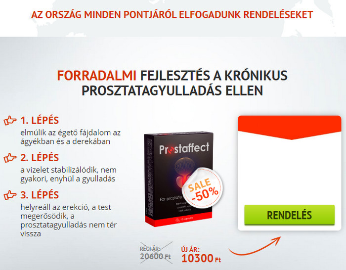 gyors erekciós prosztatagyulladás)