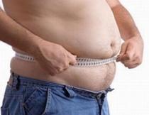 merevedés és súly