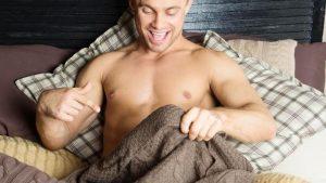 hogyan lehet nagyítani a péniszét anélkül)