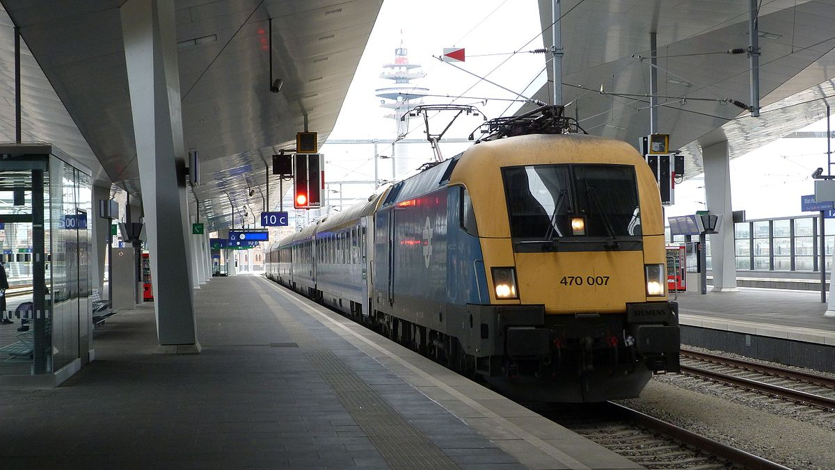 hosszú erekciós vonat gyenge merevedés 22-kor