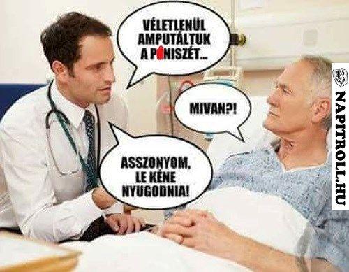 nem szeretem a péniszet)