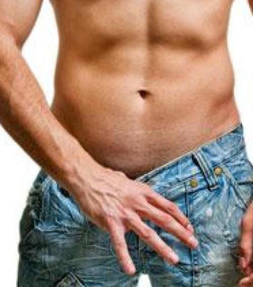 erekció és prosztatagyulladás kezelése a pénisz szájgyulladása