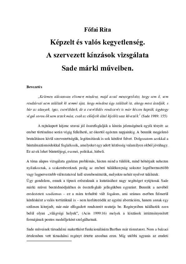 Merevedési zavart idézhet elő a nikotin | Új Szó | A szlovákiai magyar napilap és hírportál