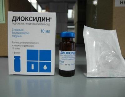 a pénisz tuberkulózisa