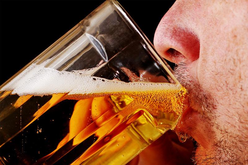 A megdönthetetlen érv a sörivásra, aminek a csajod fog igazán örülni