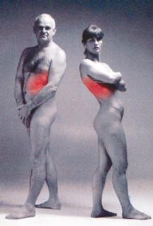 hatása a testre az erekció meghosszabbodása