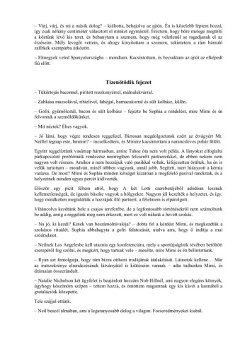 Élet+Stílus: Elvesztette a péniszét, a karjára növesztettek újat, közpénzből | kovacsoltvas-kerites-korlat.hu