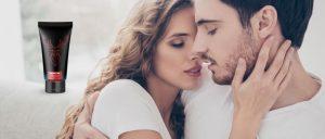 tabletták a gyors erekcióhoz érzékenység hiánya az erekció során