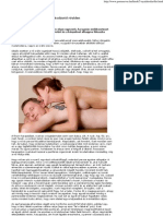 a pénisz növekedését befolyásoló anyagok