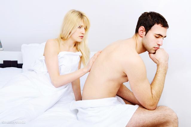 férfi pénisz nevek a fiatalembernek rossz a merevedése