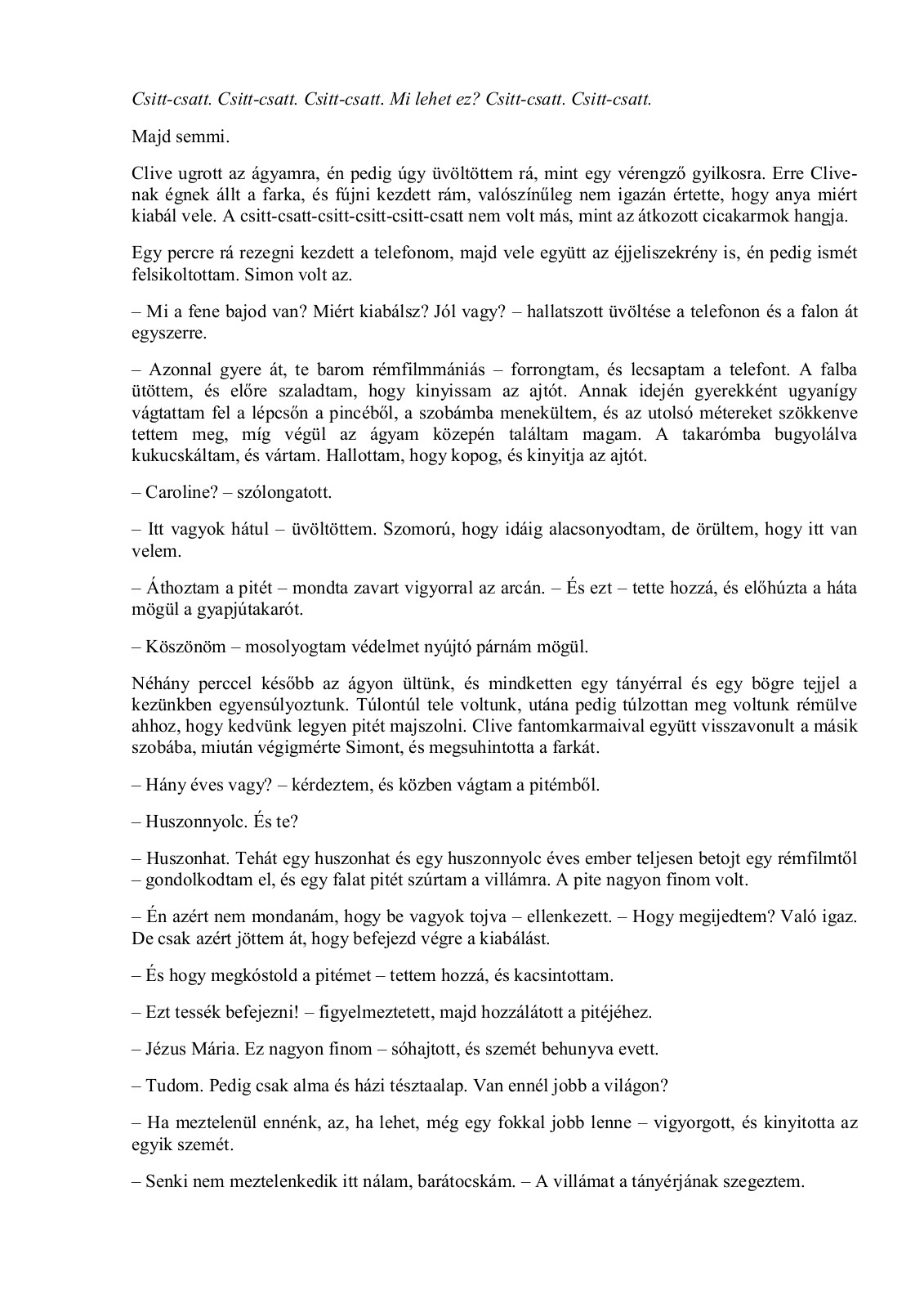 Selfbondage - História grátis BDSM no kovacsoltvas-kerites-korlat.hu