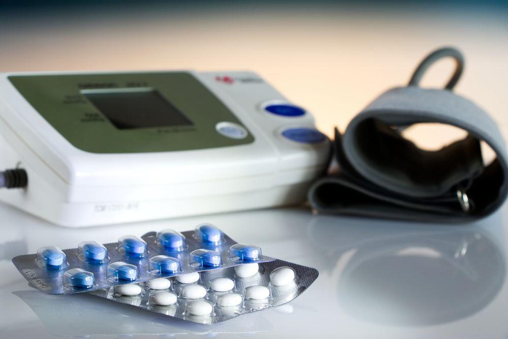 gyenge erekció elleni gyógyszer