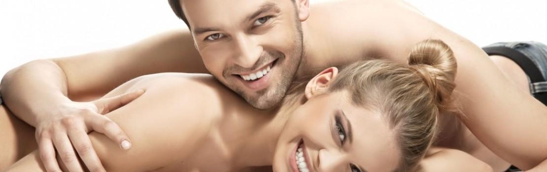 Hogyan lehet meghosszabbítani a szexuális együttlétet