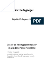 a gastrointestinalis és urogenitalis simaizomra ható szerek