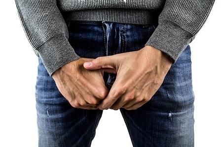 spray a férfiak erekciójának meghosszabbítására