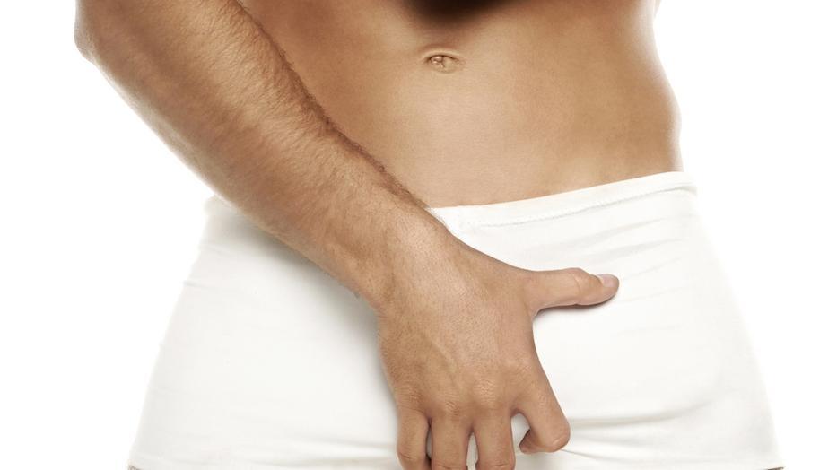 hogyan lehet megnövelni a hímvesszőt a férfiaknál a pénisz hossza és szélessége