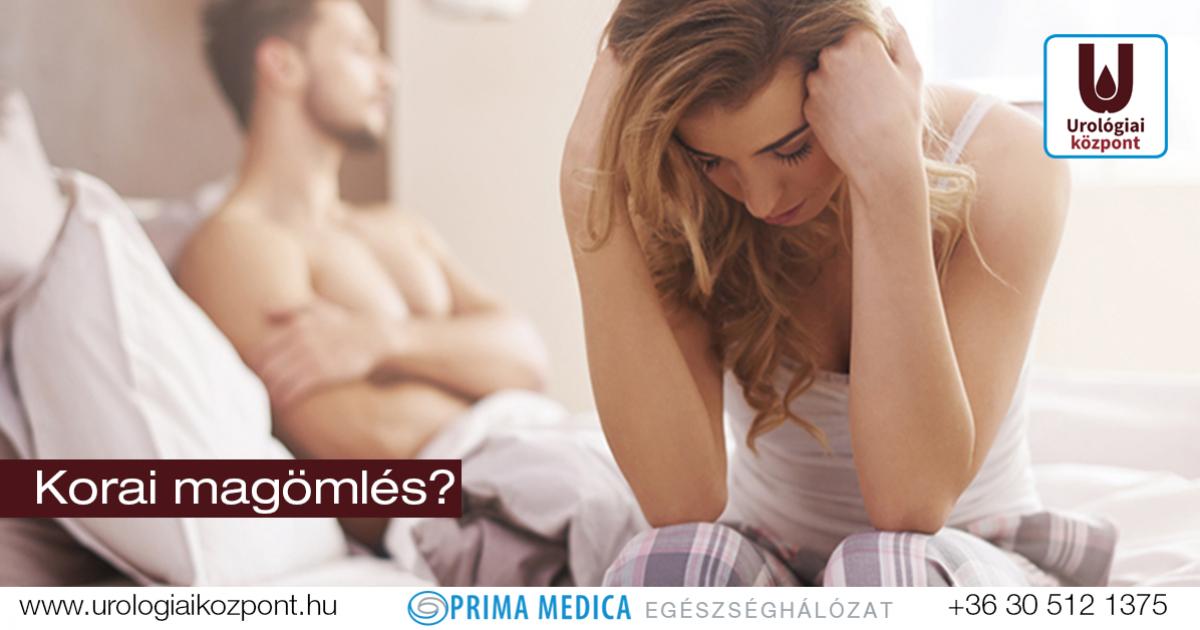 pénisz növekedésserkentők a férfiaknak péniszük van
