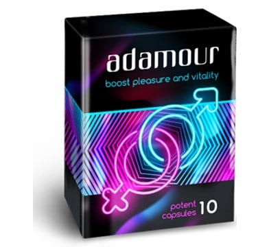hogy az adenoma hogyan befolyásolja az erekciót