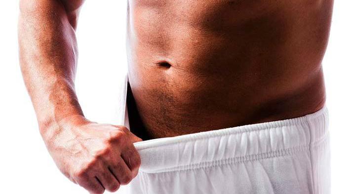 pénisznagyobbítási folyamat technológiája mi csökkentheti az erekciót