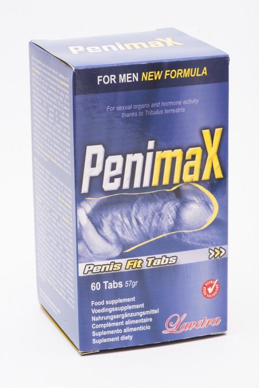 pénisznövelő gyógyszer férfiaknak