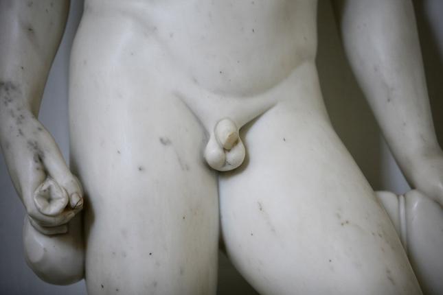 a legnagyobb pénisz és a fasza