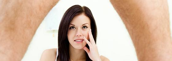 Velvet - Élet - 5 nő, akik kis péniszű férfiakkal járnak és imádják