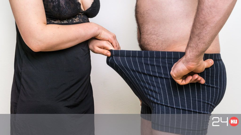 hogyan lehet megmérni a pénisz méretét