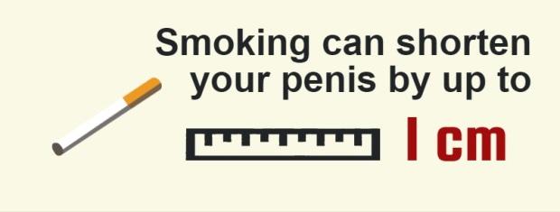 mi befolyásolhatja a péniszt)