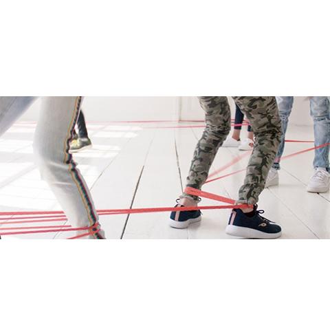 pufók nadrág videók