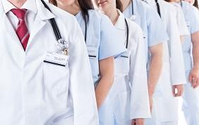 Urológia kérdések - Budai Egészségközpont
