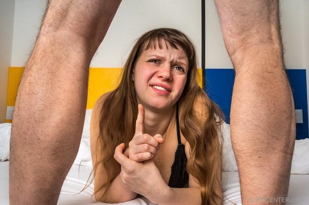 hogyan kell masszírozni az erekcióhoz