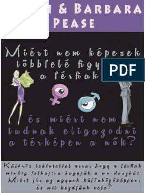 zsákmány és pénisz közötti távolság)