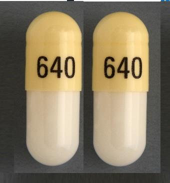 TAMSULOSIN Alvogen 0,4 mg módosított hatóanyagleadású kemény kapszula