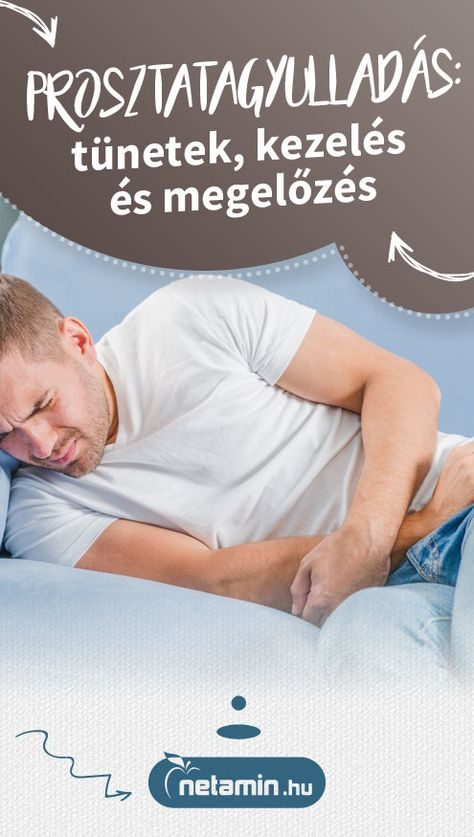 Lökéshullám terápia merevedési zavarok ellen | kovacsoltvas-kerites-korlat.hu