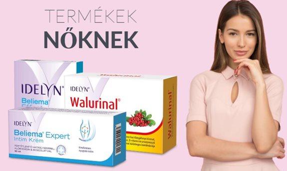 az erekciót befolyásoló termékek)