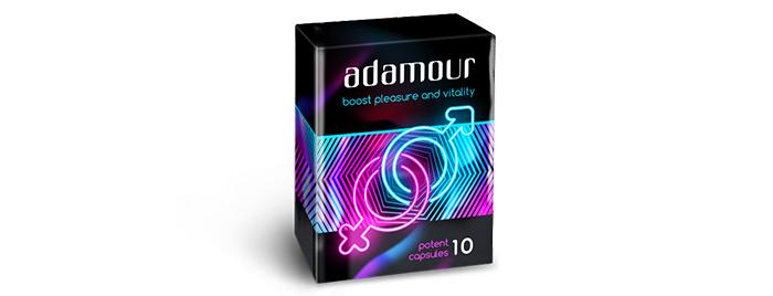 javult erekció prosztata adenomával